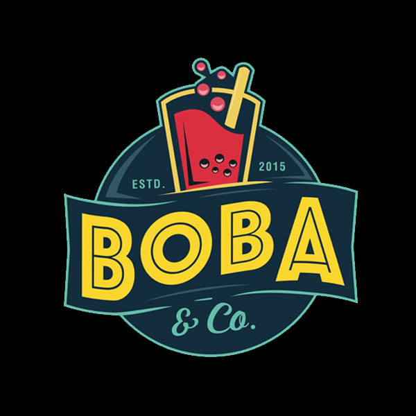 boba-and-co