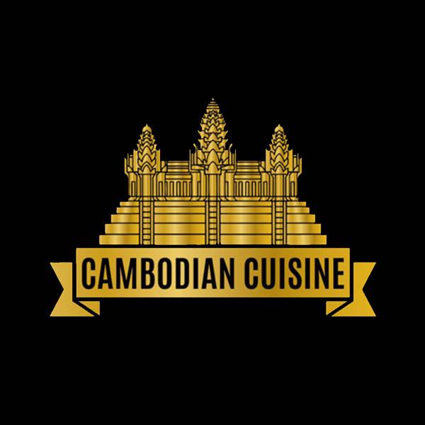 cambodian-cuisine