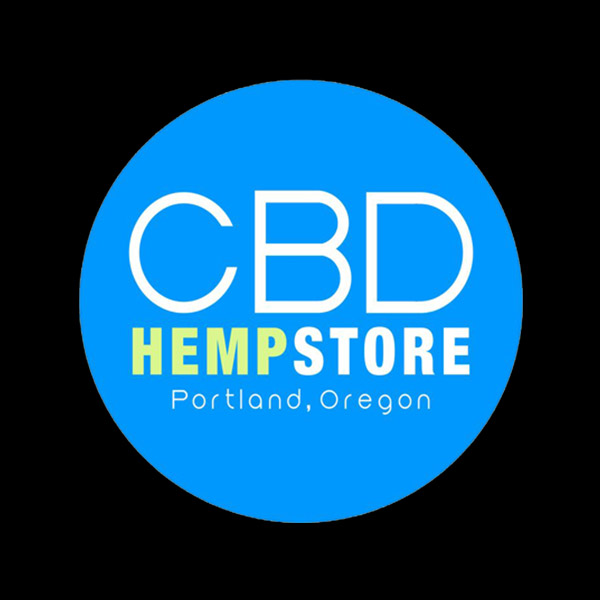 cbd-hemp-store