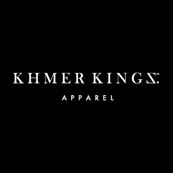 khmer-kingz-apparel