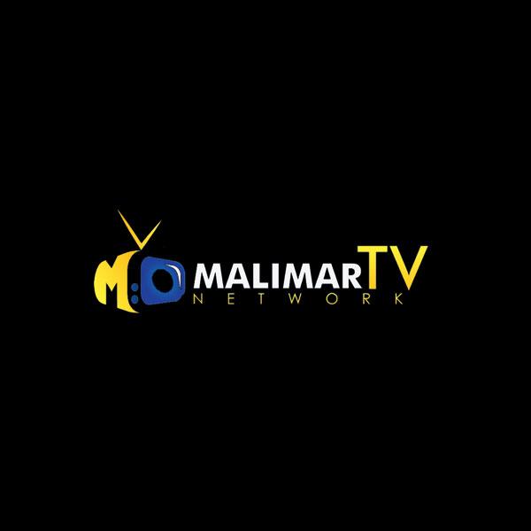 malimartv