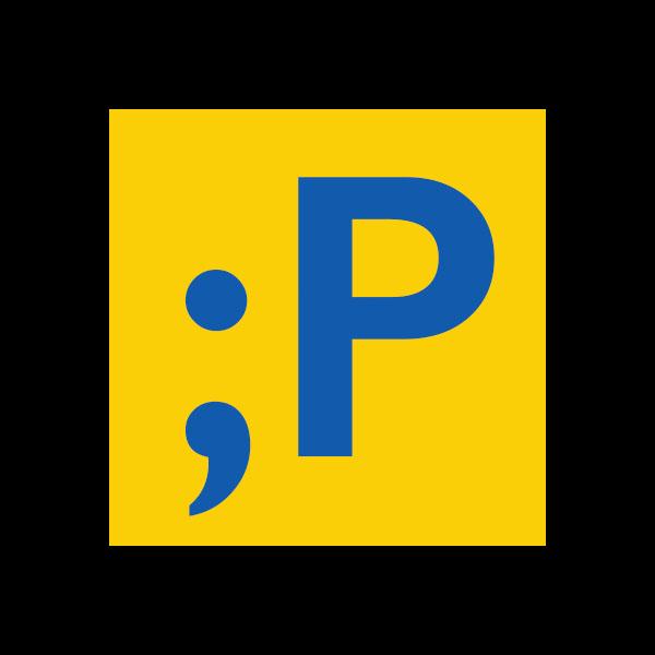 philebrity