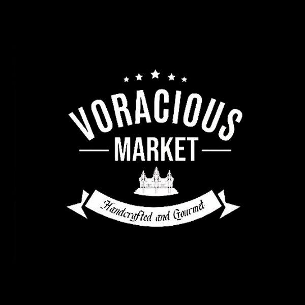 voracious-market
