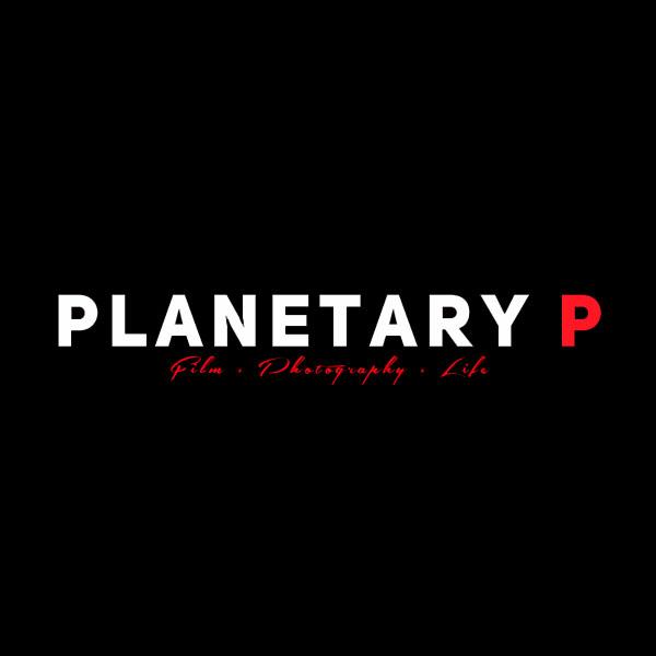 planetaryp