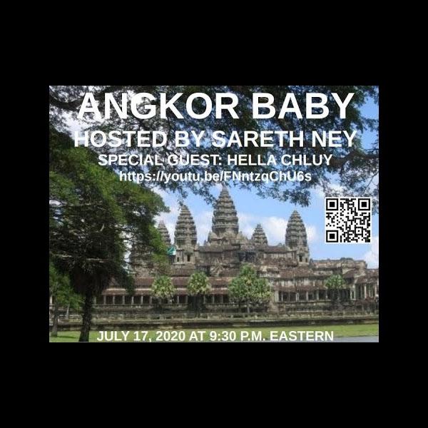 angkorbaby